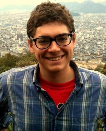 """First a news and content writer on Brafton's editorial floor, and later a Quality Standards analyst, Alex is known for delivering clean and humorous copy, as well as his keen...  <a class=""""excerpt-read-more"""" href=""""https://www.brafton.com/blog/fuel-content-marketing-career-meet-alex-analyst-turned-creative-marketing-writer/"""" title=""""Read Employee Spotlight: Meet Alex, analyst turned creative marketing writer"""">Read more »</a>"""