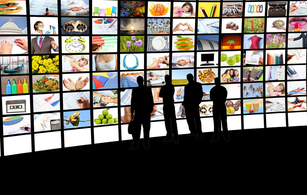 channels video marketing