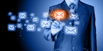 New research backs up what marketers already know about email and sheds light on the other tactics their peers find effective.