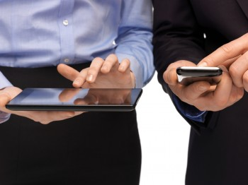 The rise of mobile and the changing desktop landscape proves how important context is becoming to search marketing.