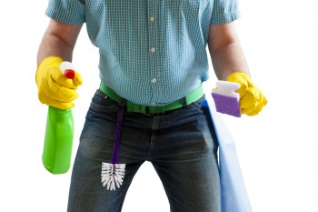 Spring is on the way, which means businesses should carefully conduct some web spring cleaning.