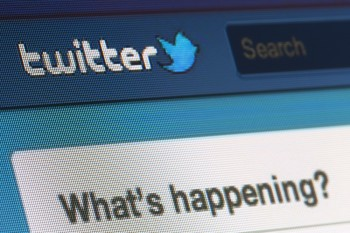 Twitter's latest update allows users to segment content and serves as a sign that social media marketing is here to stay.
