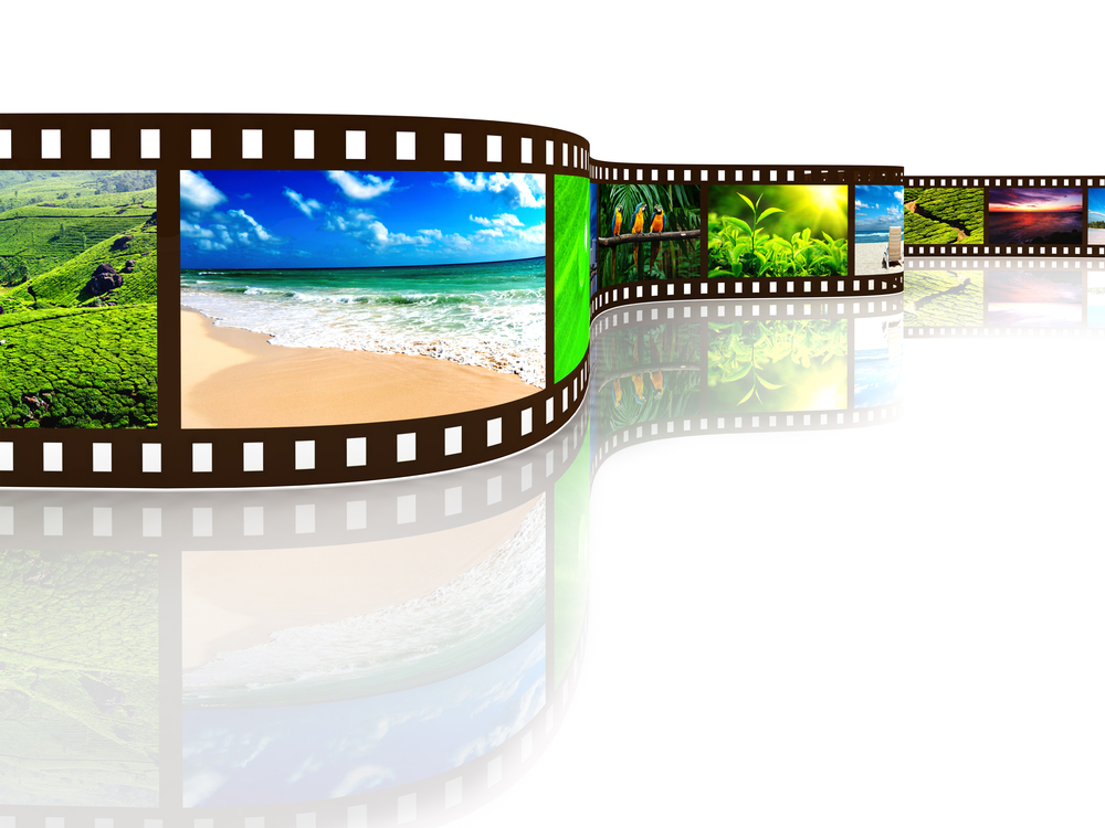 video marketing products services