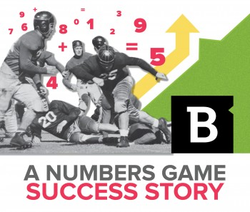 Marketers need numbers to prove their campaigns are paying off, but they can also use numbers for immediate changes to proactively improve results.