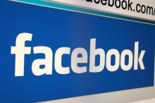 Brands need to create the best content possible to remain visible to their followers in Facebook's updated News Feed.
