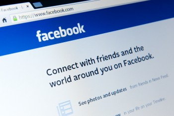 With a huge user base and plenty of data users are hungry for, Facebook may be the next big search engine.