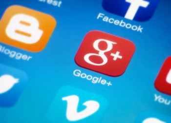 As G+ steps into the spotlight, Google is working to refine the data it gives to users.