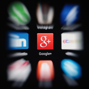All signs point to Google+ gaining in popularity, and marketers now have even more data available to refine their social campaigns on the platform.