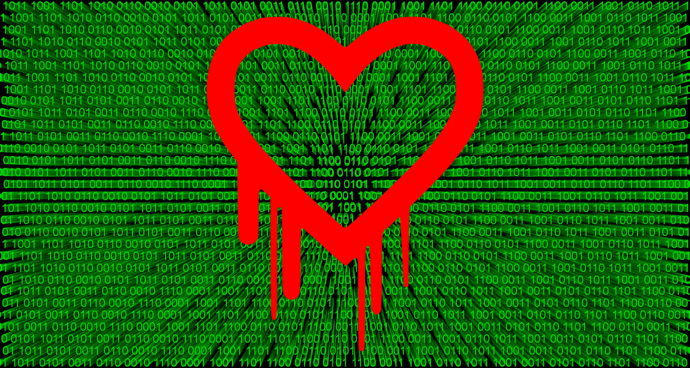 heartbleed security encryption matt cutts seo serps algorithms google rankings