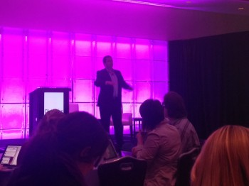 At ClickZ Live New York, Andy Beal shares some of the most important lessons brands can learn for reputation management.
