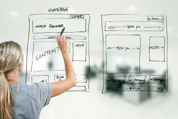 The organization responsible for developing schema markup has introduced more code for making online content intelligible to search engines.