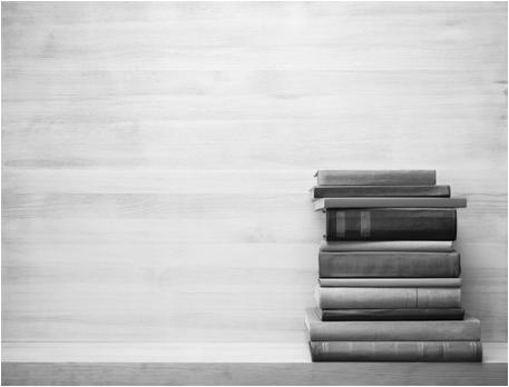 Blackandwhitebooks