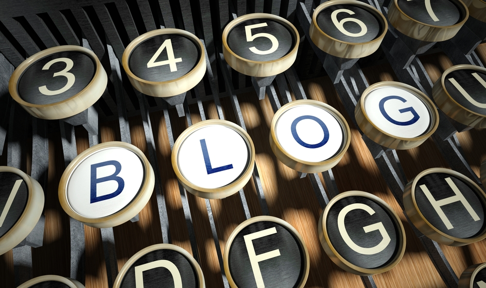 There is no ideal length for blog content, because quality matters most.