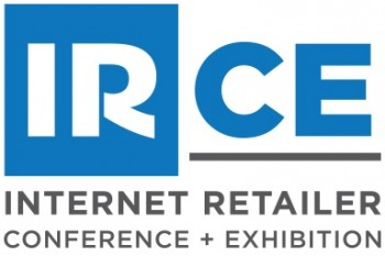 Brafton will be attending this year's Internet Retailer Conference - so let us know if you're going to attend by tweeting @Brafton #IRCE.