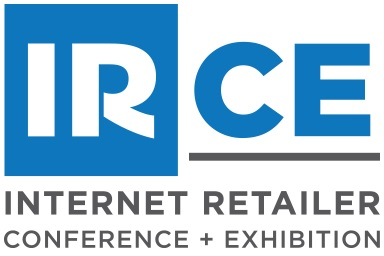 irce internet retailer conference exhibition brafton content marketing