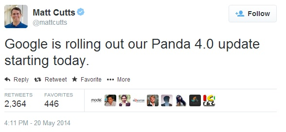 matt_cutts_google_panda_4.0