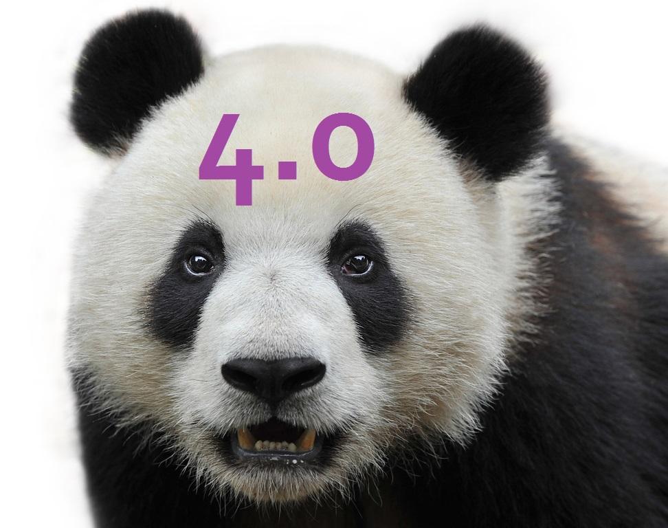 panda4.0