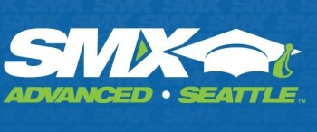Brafton will be among the hundreds of businesses represented at Seattle's SMX Advanced Conference on June 11-12.