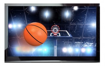 Google is providing highlight videos within SERPs for sports-related queries, and Yelp lets customers convert without even visiting company pages.