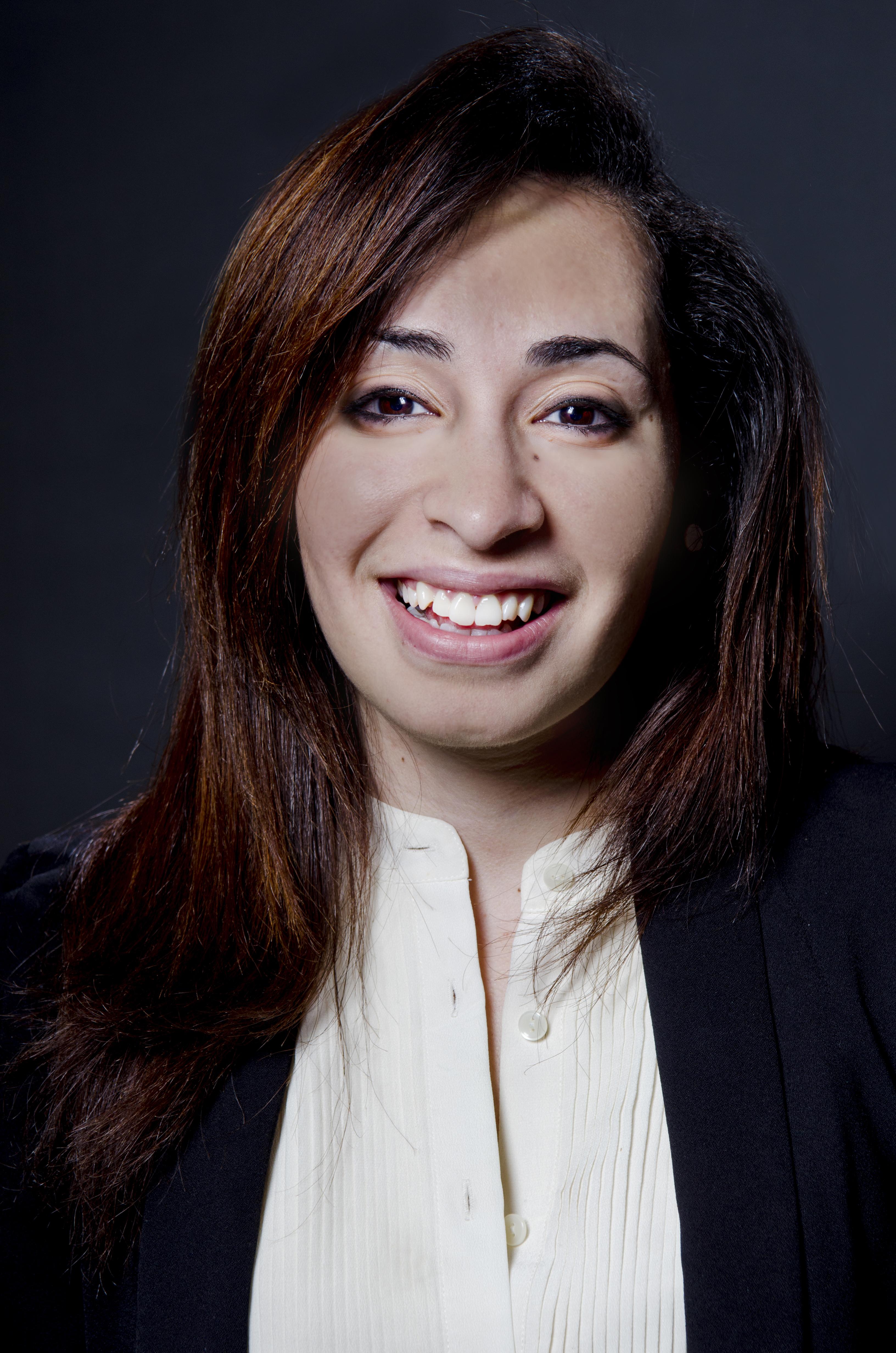 Melinda Garcia (2)