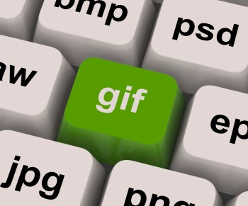 GIFs are some of the most popular on the web - and now, social marketers can start drawing attention and engagement with them on Twitter.
