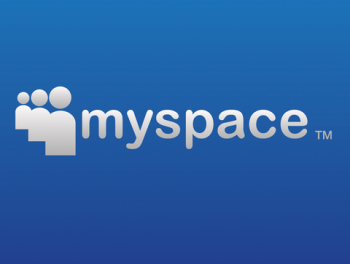 Here's a subject that certainly caught my attention this week while perusing Twitter in the office: Myspace is apparently trying to entice former users to rejoin by emailing them their […]