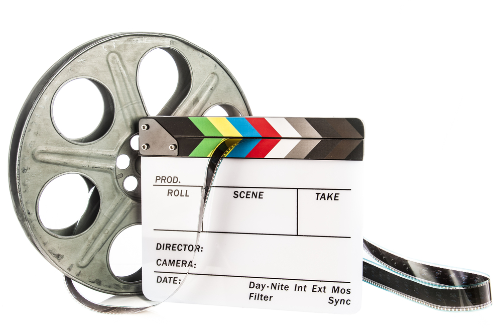 Video marketing content's ideal length depends on the piece's purpose.