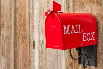 Email is common practice among marketers, but some companies will see better results when they optimize for three factors.