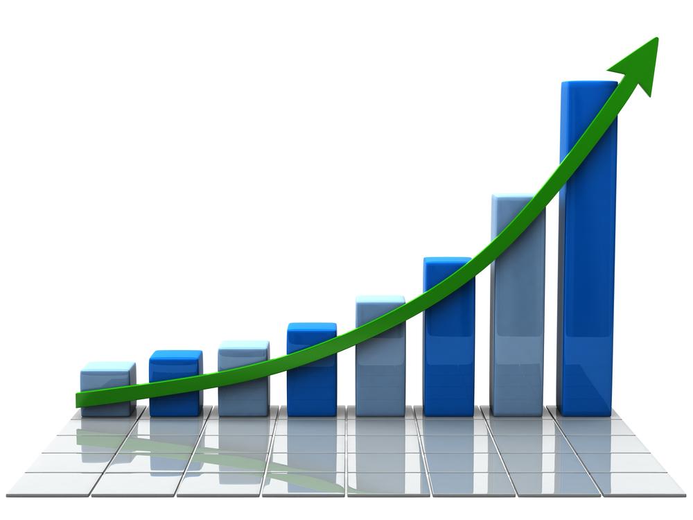 Better blog metrics