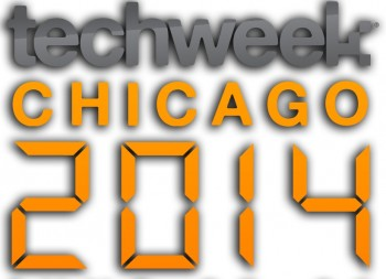 Join Brafton as we attend one of the premiere events for innovation and technological development in the country: TechWeek Chicago.