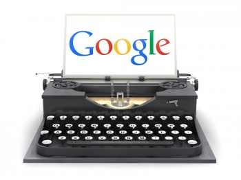 Google is pulling the plug on a compelling enticement to register on Google+ - rich Authorship snippets in search results.