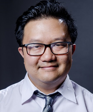 Brafton appoints Francis Ma to the role of Vice President of Content.