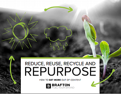 Repurposing-eBook