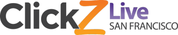 Brafton will be attending and presenting at ClickZ Live San Francisco, one of the largest web marketing events of the year.