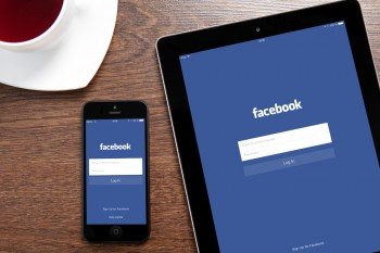 "Marketers who take for granted that most of their target audience is browsing social media on desktop computers, take notice. The latest numbers from Facebook indicate about 400 million users...  <a class=""excerpt-read-more"" href=""http://www.brafton.com/news/400-million-facebook-users-mobile-social-marketers-must-streamline-ux/"" title=""Read 400 million Facebook users are mobile-only, so social marketers must streamline UX"">Read more »</a>"