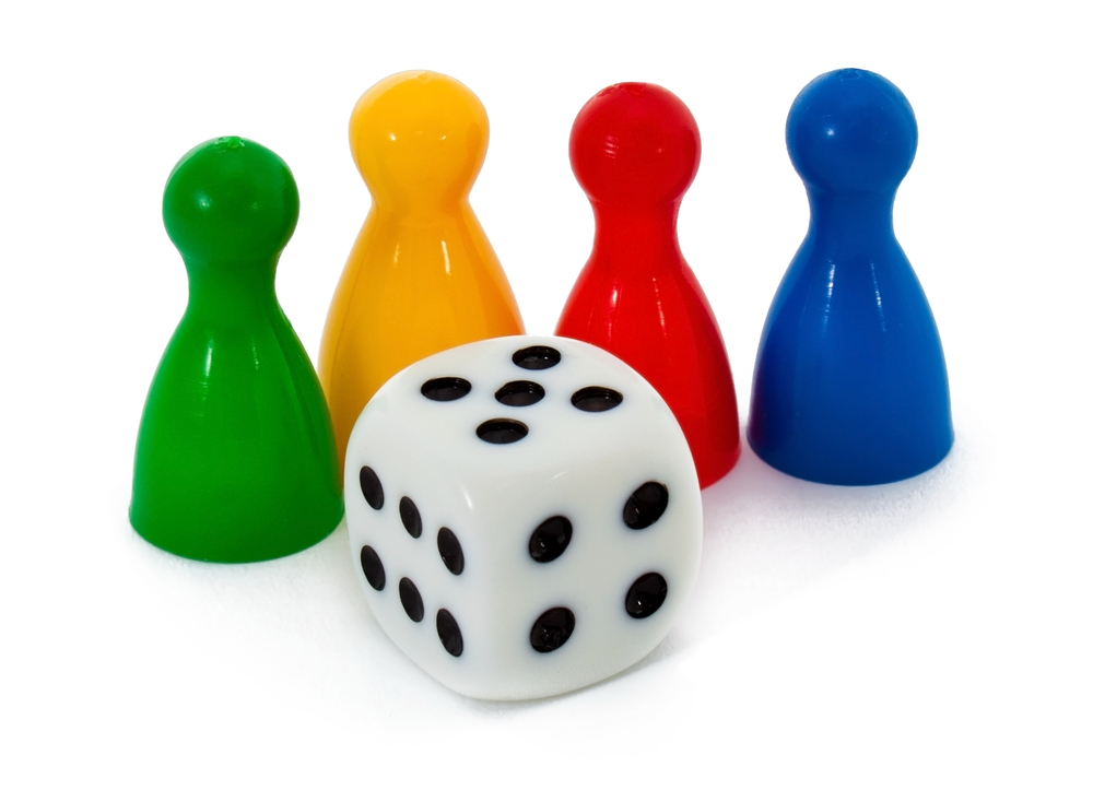 game board game pieces google