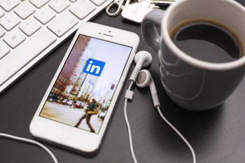 LinkedIn makes itself even more valuable as a social media marketing tool with a revamped mobile/desktop experience.