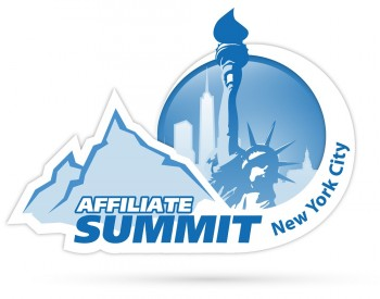 Going to the Affiliate Summit East conference in New York this August? Stop by and chat with Brafton, or follow our coverage on Twitter.