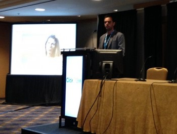 Google's Adam Singer shared top Google Analytics tips for better social metrics (and overall marketing) at ClickZ Live SF.
