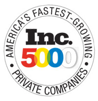 Content marketing agency Brafton was named to Inc.'s 5000 Fastest Growing Companies list for the third consecutive year.