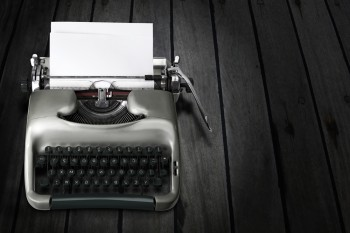 Content marketing is evolving and writers should channel their inner literary genius to give readers the stories they want to read.