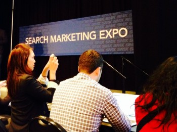 Are tech + marketing the content dream team? Learn the 4 tiers of content marketing from SMX East 2014 to put the two to work for your goals.