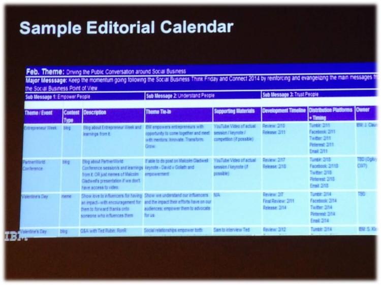 Sample Editorial Calendar IBM SMX.jpeg