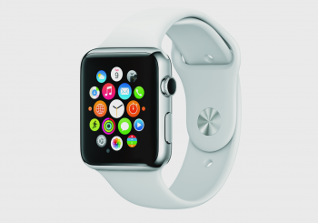 Many brands aren't yet exploiting mobile traffic, but with the announcement of the Apple Watch, companies have even more motivation to get their web marketing in order.