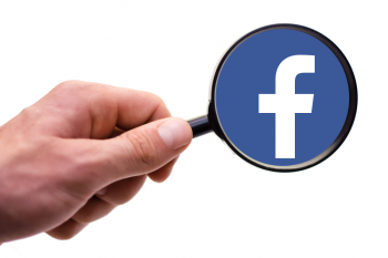 Facebook adds keyword-oriented search to its list of functions aimed at making the site a search marketing competitor to Google.