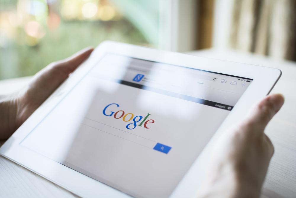 google social seo
