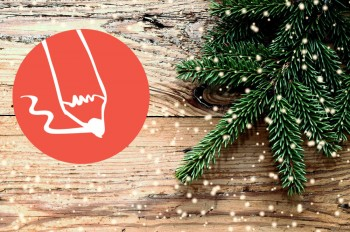 The end of the year is coming, and brands need to make sure their web marketing strategies are ready for the increased economic activity that accompanies the holiday season.