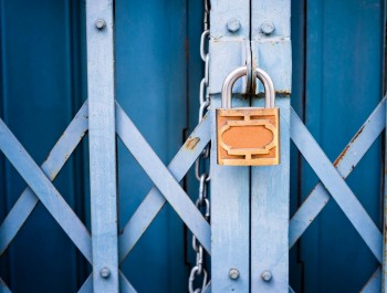 Google wants webmasters to beef up site encryption to improve search performance, but a recent study found no evidence that the change has gone live yet.