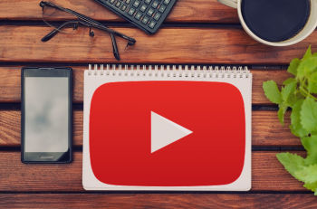 Not all viral content is created equal, and brands that want to reap the rewards of high visibility should first integrate content into a larger sales strategy.