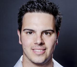 Max Christopoulos 3